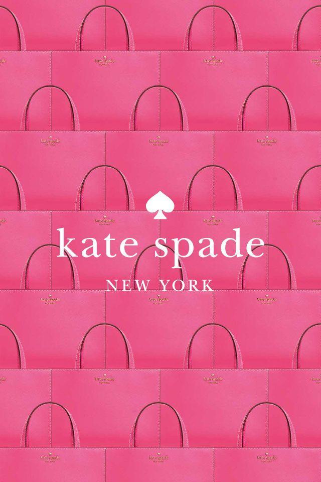 画像4: 『kate spade new york』、ストライプデパートメントに 期間限定ショップオープン!