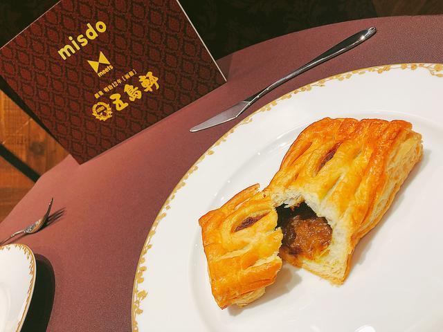 画像: 五島軒コラボの味わいは2019年2月中旬まで!