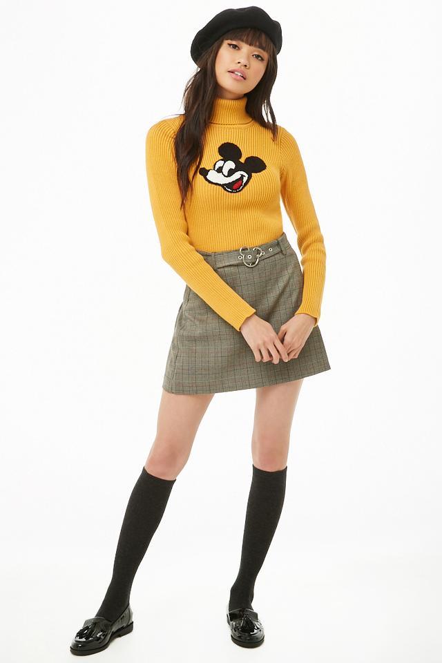 画像6: ミッキーマウス スクリーンデビュー90周年!