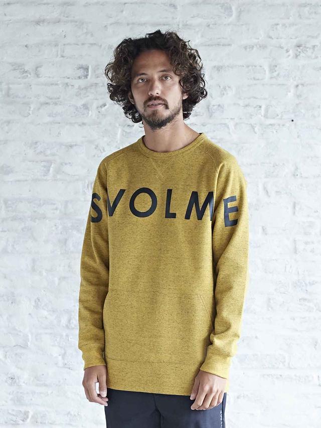 画像: SVOLME ONLINE SHOP / TOPページ
