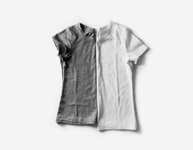 画像1: 国内外のTシャツだけをセレクトしたTシャツ専門店が横浜にオープン!