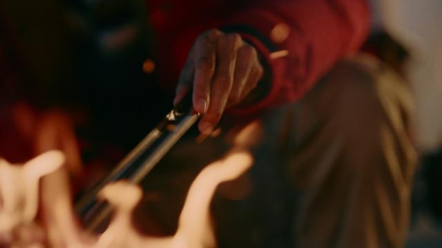 画像3: 行きたい場所がある。着たい服がある。『ライトオン40周年 冬の匂い篇』小栗旬の新CM
