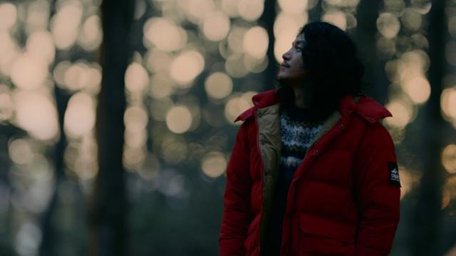 画像6: 行きたい場所がある。着たい服がある。『ライトオン40周年 冬の匂い篇』小栗旬の新CM