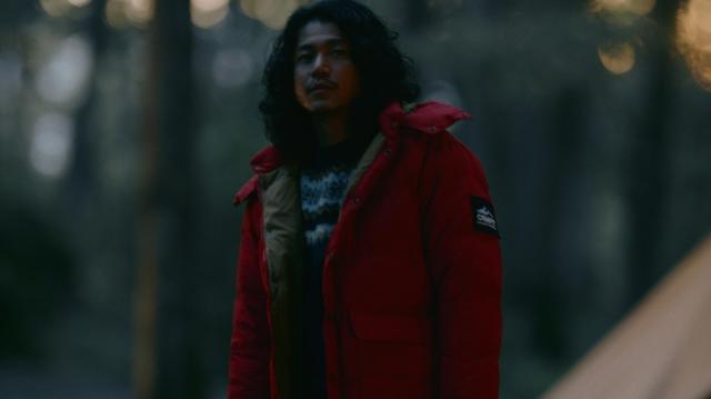 画像2: 行きたい場所がある。着たい服がある。『ライトオン40周年 冬の匂い篇』小栗旬の新CM