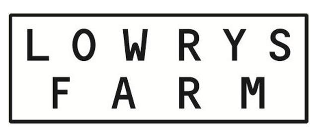 画像4: 「LOWRYS FARM FES 2018」出演者発表第2弾!DJユニットOL Killerが出演決定!