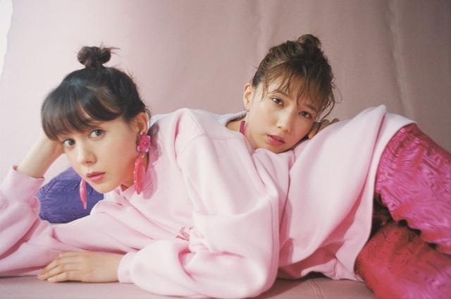 画像: 今一番キテる若手女優・今田美桜が異例の速さのViVi表紙デビュー!