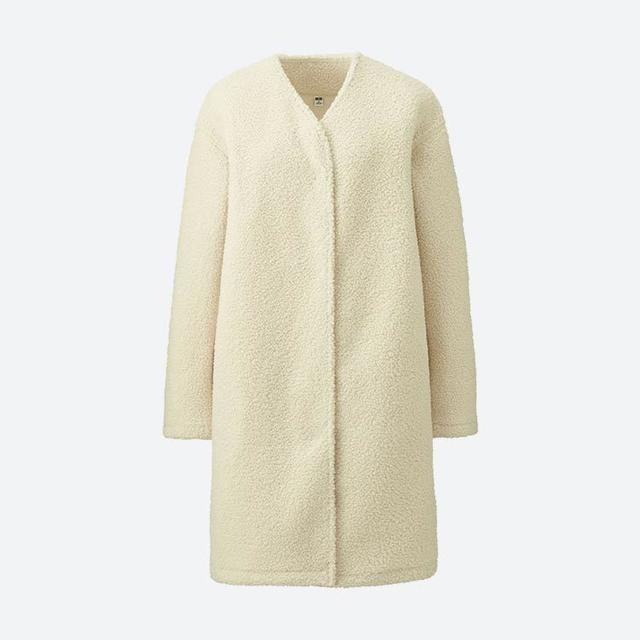 画像6: 平成最後の冬となる2018年に ユニクロのフリース×原宿カルチャー20年の歴史が織り成す スペシャルムービー「進化する街、進化する服。#FleeceNow」