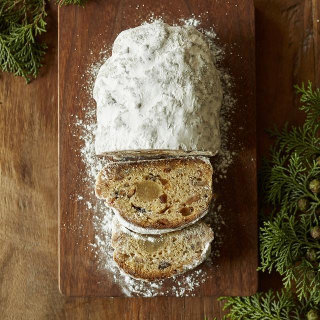 画像7: パフェ仕立ての<クリスマスケーキ>を新発売!