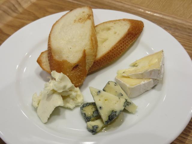画像: ◆お試し国産チーズプレート