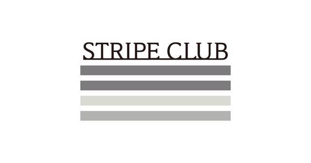 画像: 「ファッション通販サイトのSTRIPE CLUB(ストライプクラブ)」