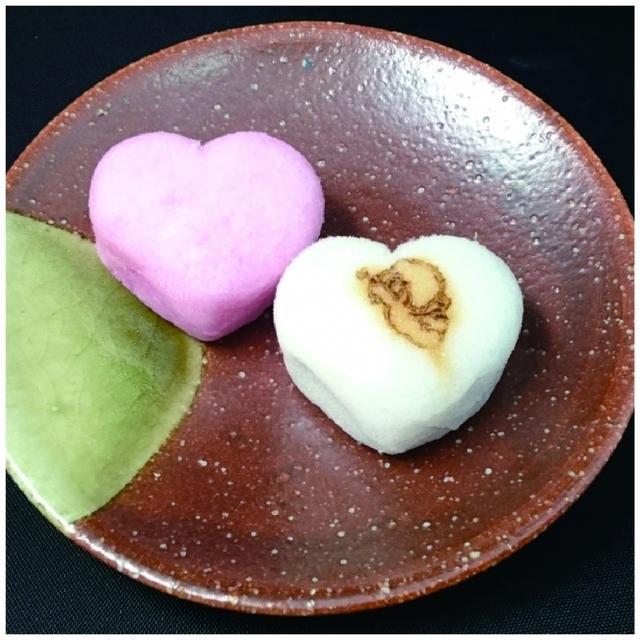 画像2: 三井ショッピングパーク ららぽーと横浜で「I LOVE あんこ」開催決定!