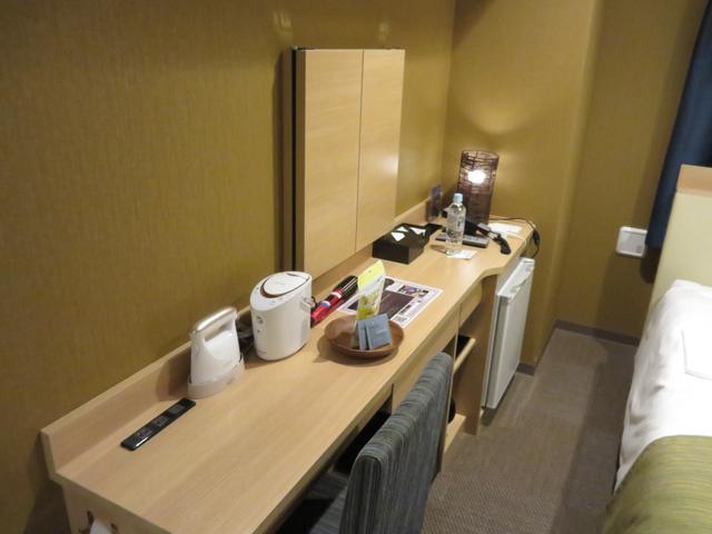 画像: 1周年を迎える大人気ホテル「TOSEI HOTEL COCONE」から「眠り姫プラン」が登場