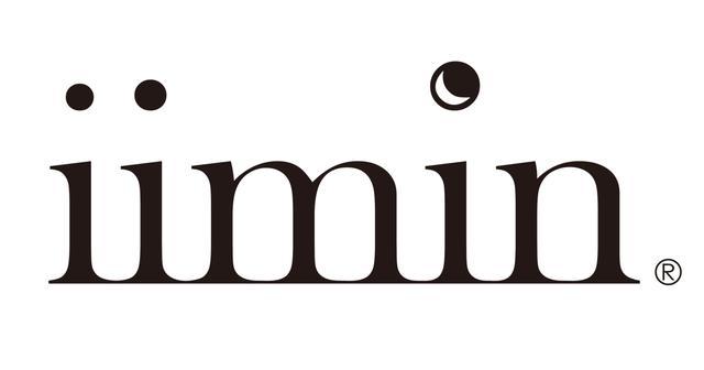 画像: iimin