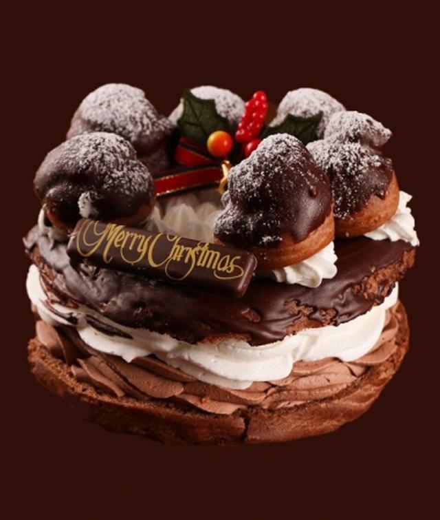 画像2: 「Wowma!」より今年のクリスマスの欲しいが見つかる!クリスマス特集がオープン!