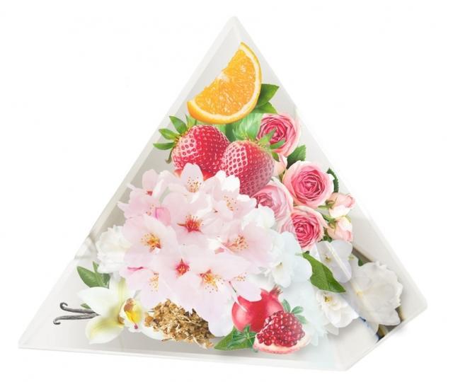画像3: ダレノガレ明美初プロデュース香水から「ディーティン オードトワレ サクラ」