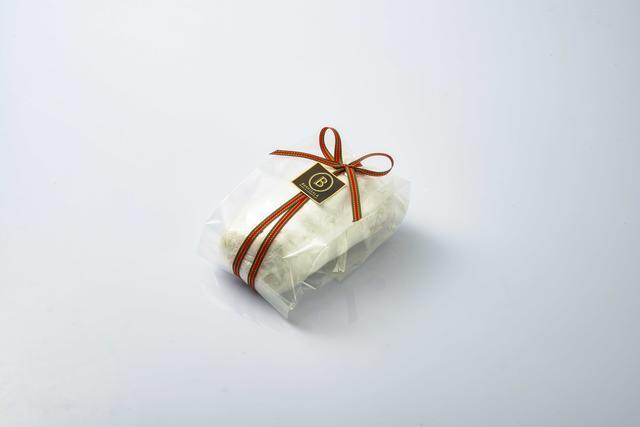 画像: JR東日本公式 エキナカの商品が予約できるサービス ネットでエキナカ特集から探す/クリスマス特集/クリスマス特集(グランスタ)