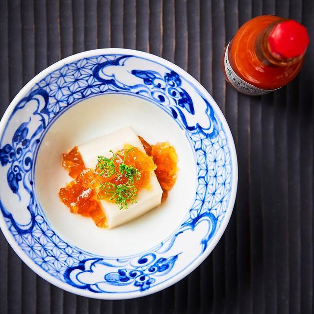 画像4: 【試食レポ】TABASCO® Brand生誕150周年!世界中で開催されるTABASCO® GLOBAL KITCHENに行ってきた☆