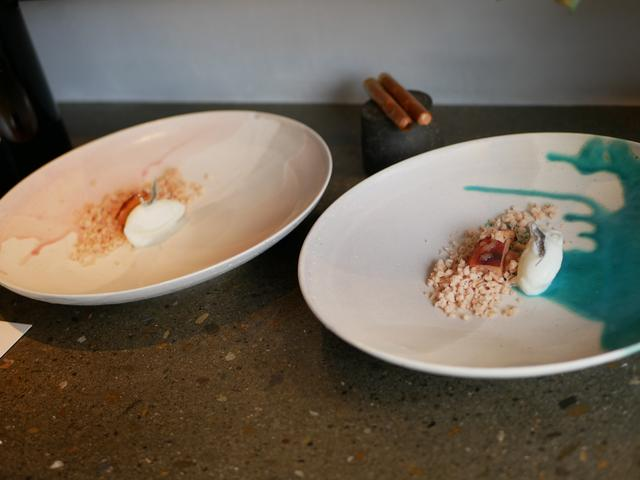 画像8: 夫婦の距離が縮まる、二人の時間を豊かにするレストラン。 「TABLE898」