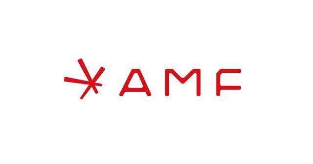 画像: 株式会社AMF 公式サイト