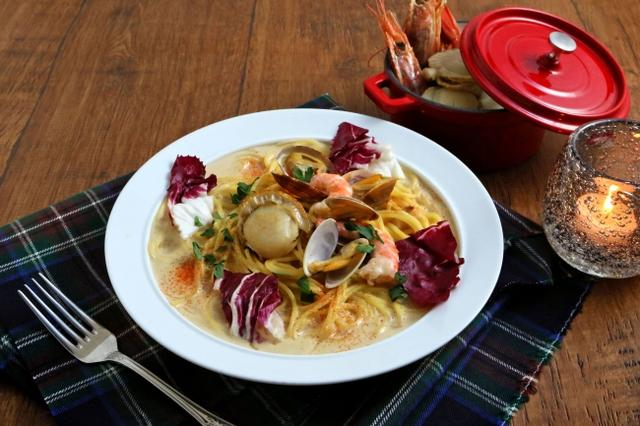 画像4: 寒い季節に食べたい!カフェ『ココノハ』のあったか冬色メニュー
