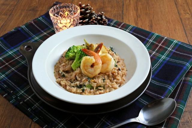 画像3: 寒い季節に食べたい!カフェ『ココノハ』のあったか冬色メニュー
