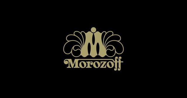 画像: カフェモロゾフのブランド紹介|モロゾフ株式会社