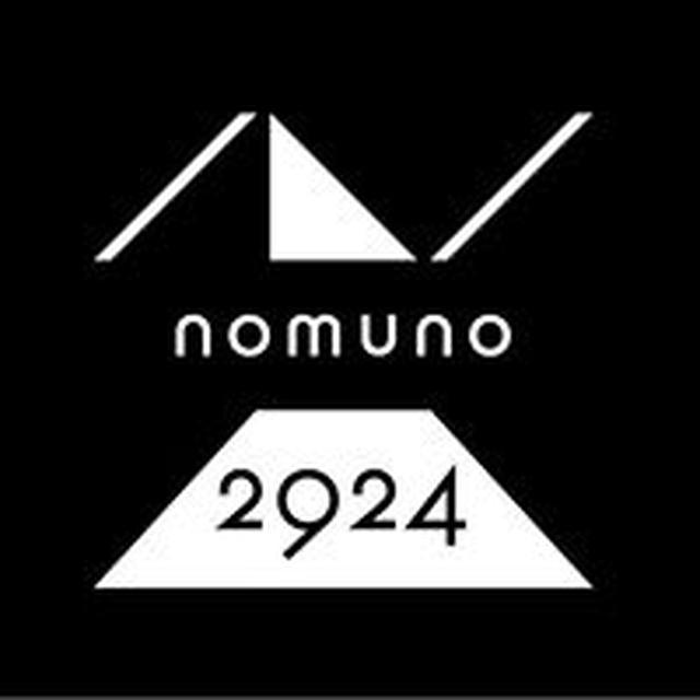 画像: nomuno2924(ノムノニクフジ)