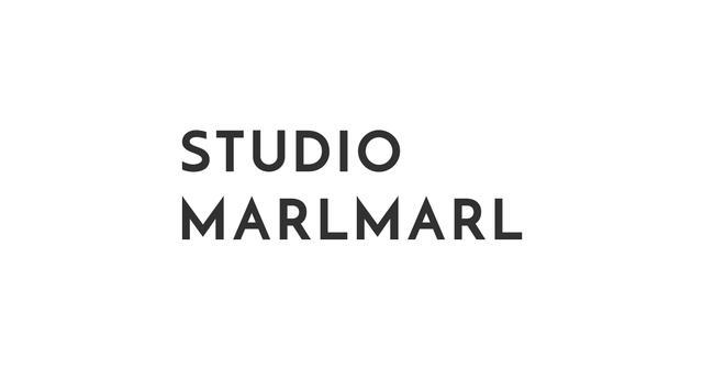 画像: STUDIO MARLMARL