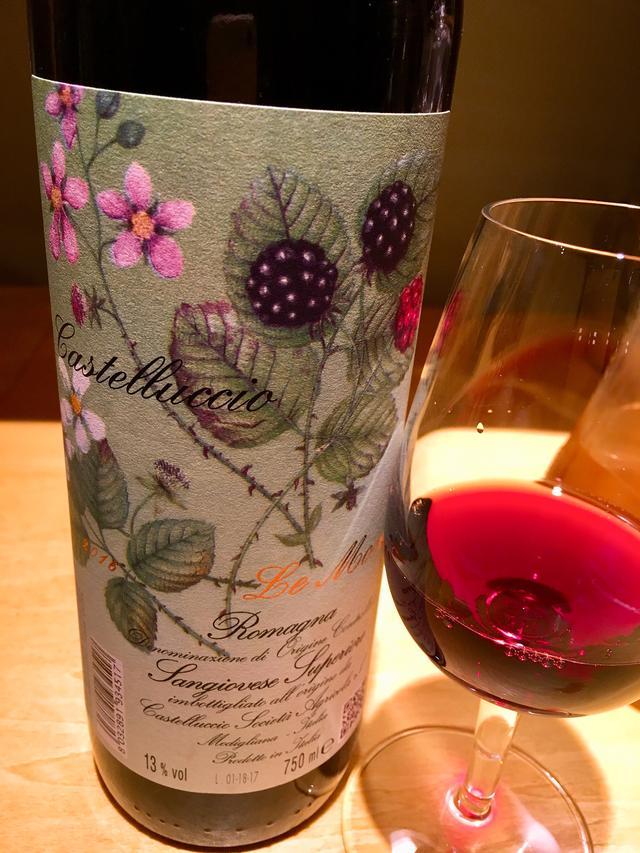画像2: ワインをもっとお気軽に❤