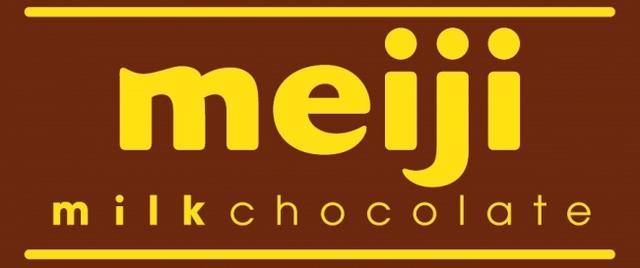 画像6: いよいよ発売!ベックスコーヒーショップ×明治ミルクチョコレートコラボ新商品「明治ミルクチョコレートモカ」