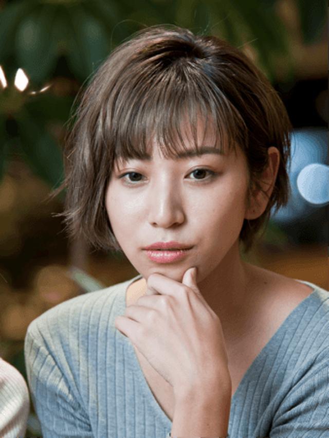 """画像4: """"選ばれる女""""になるための秘密のテクニック Andemiu特設サイトにて特別公開中!"""