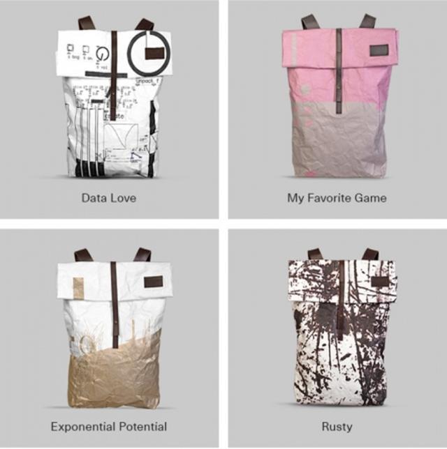画像3: 毎日持ち歩くバッグ「Stiglo」