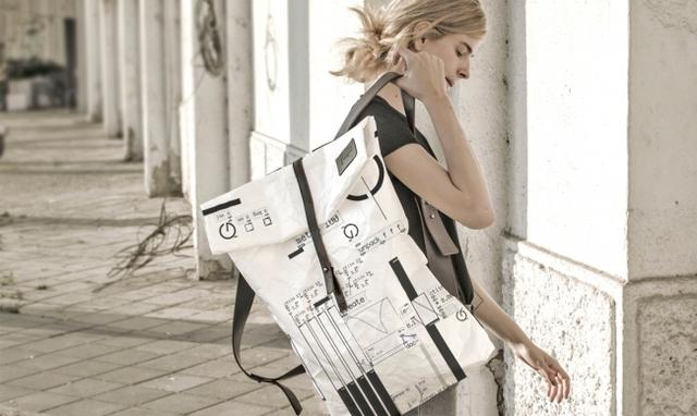 画像1: 毎日持ち歩くバッグ「Stiglo」