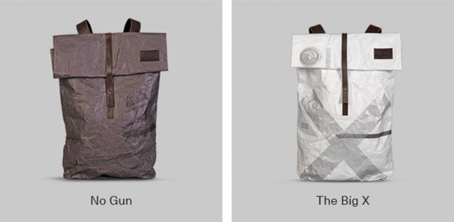 画像4: 毎日持ち歩くバッグ「Stiglo」