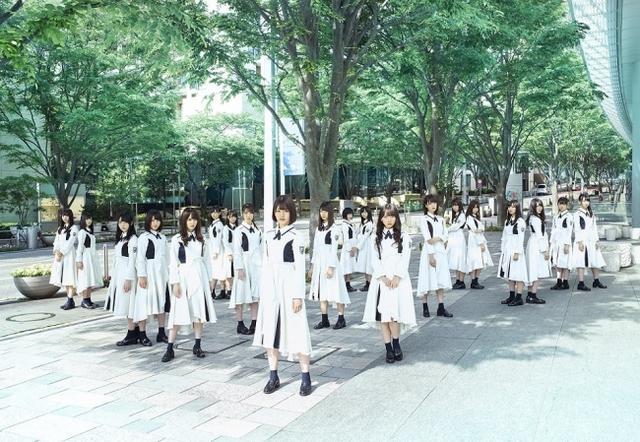 画像2: けやき坂46の齊藤京子、単独での初のラジオレギュラーが決定!