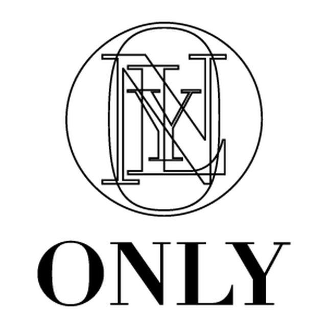 画像: オーダースーツなら株式会社オンリー|メンズ・レディーススーツ、オーダースーツ、フォーマルスーツ