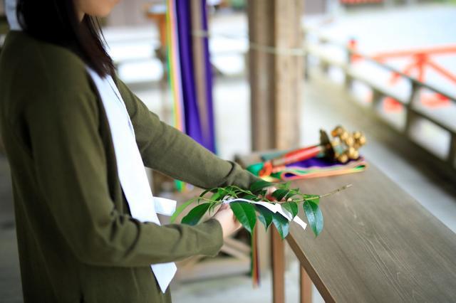 画像7: 【星野リゾート ロテルド比叡】春の京都・比叡山をおさんぽしながら楽しく厄払い「比叡山やくばらい散歩・春」