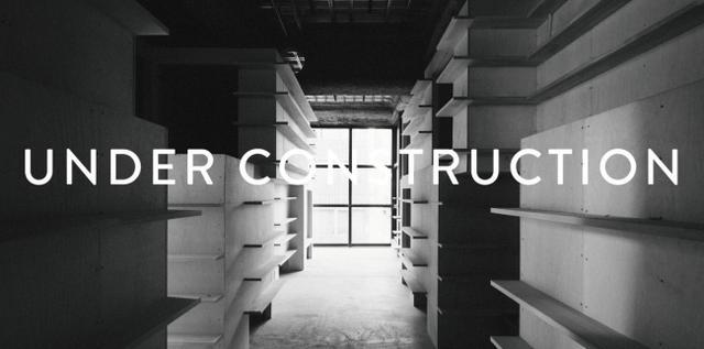 画像1: 建築コンセプト
