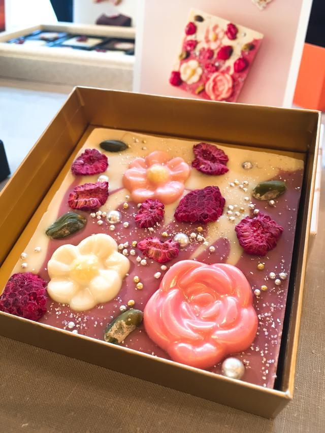 画像4: 今年の高島屋バレンタイン【アムール・デュ・ショコラ】が楽しみすぎる!