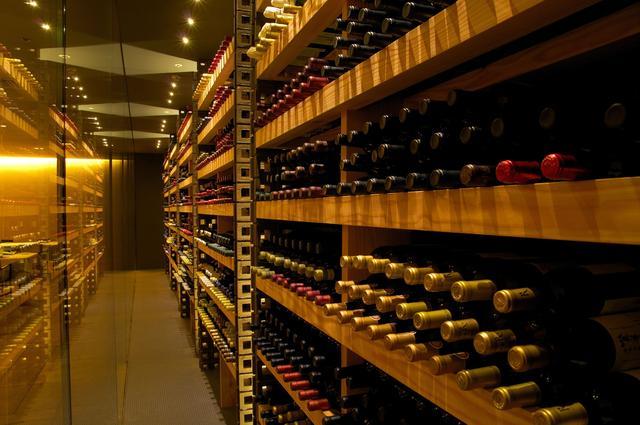 画像3: パステルカラーのワインでペアリングを楽しむ、春のスペシャルコース 「Vino e Verdura (ヴィノ・エ・ヴェルドゥーラ)春」
