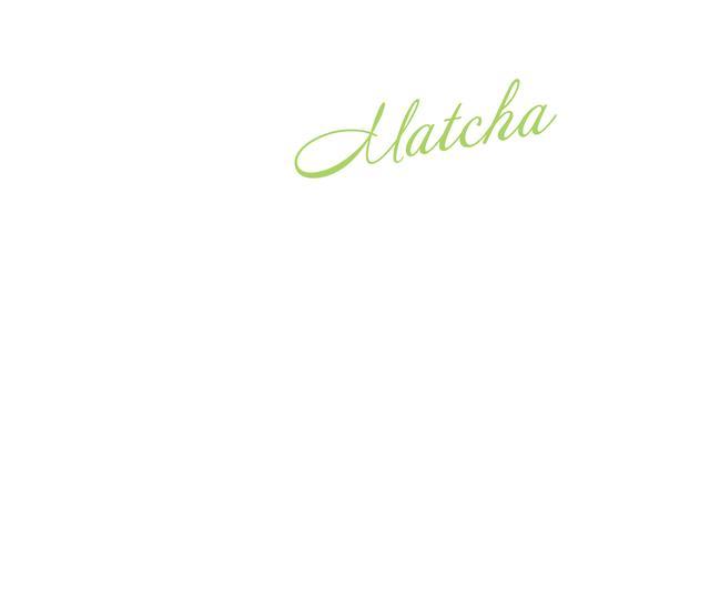 画像: Matcha meets Chocolate|伊藤久右衛門 抹茶×チョコフェア2019