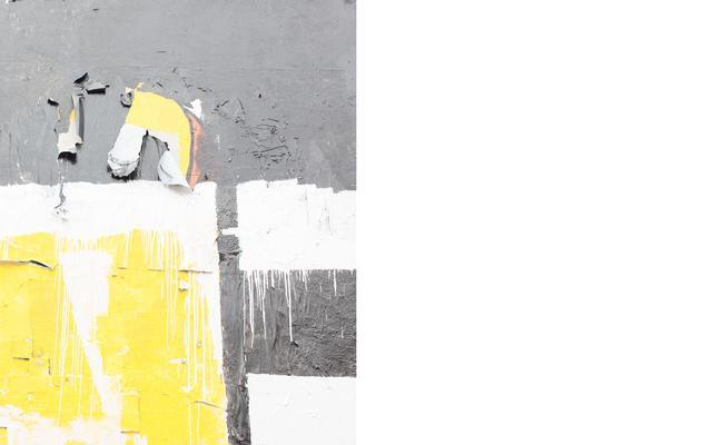 画像1: アニエスベー「STREET SPORTS STYLE」スポーティカジュアルバッグ発売