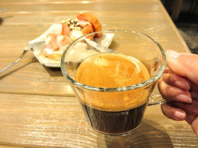 画像1: さらにコーヒーポリフェノールを