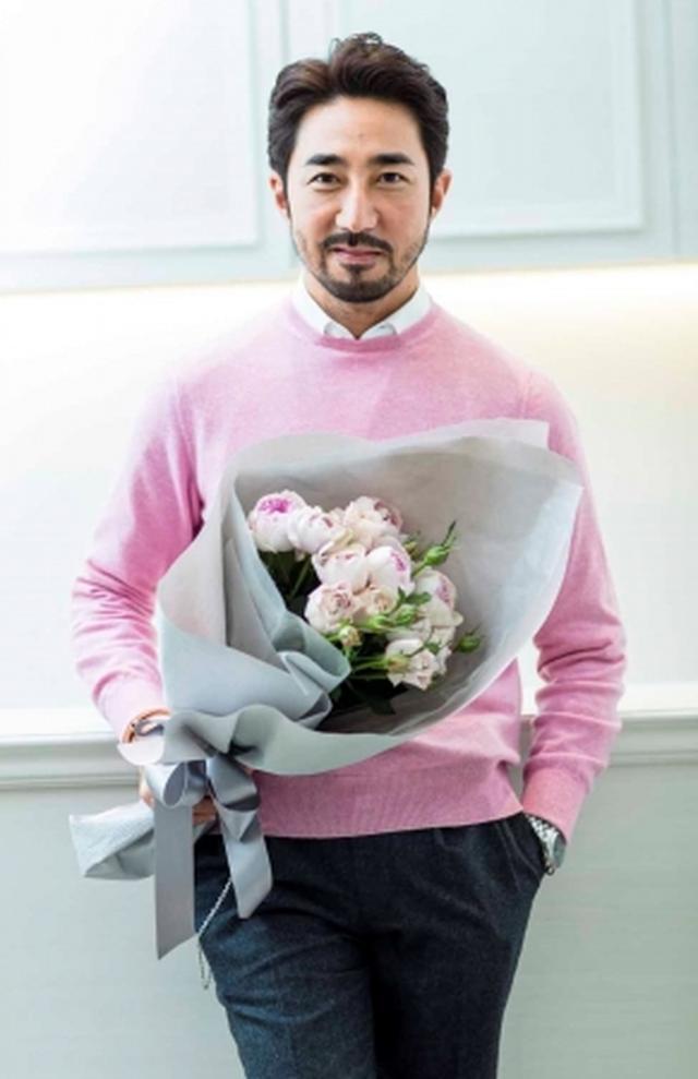 画像4: 渋谷ヒカリエや日本橋三越本店、銀座三越など都内の人気スポットにてフラワーバレンタインイベントを開催!