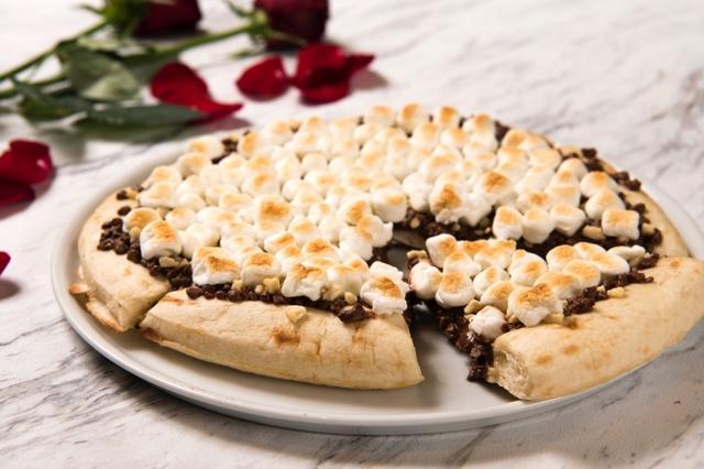 """画像2: 今年は断然""""シェアチョコ""""!一緒に味わって楽しむバレンタイン 「ショコラ×ショコラ」"""