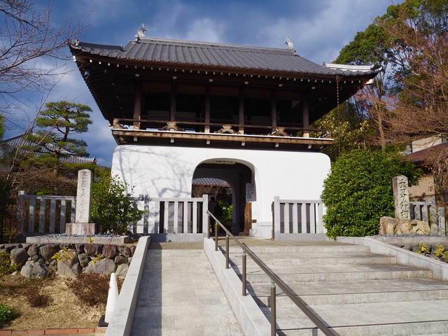 画像1: 【体験レポ】「そうだ 京都、行こう。」春はあけぼの編 京都の贅沢な朝を体験してきました!