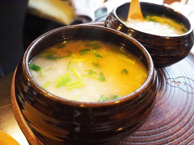 画像6: 【体験レポ】「そうだ 京都、行こう。」春はあけぼの編 京都の贅沢な朝を体験してきました!