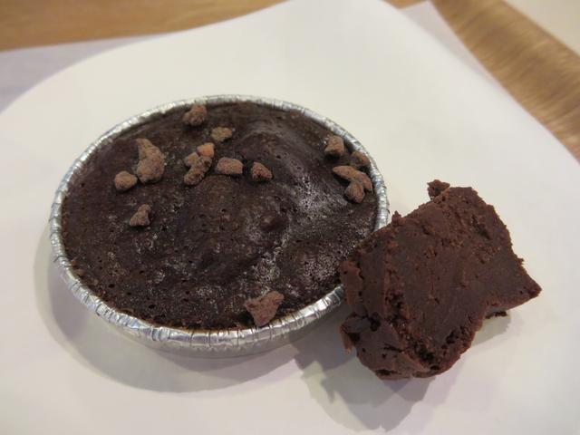 画像2: ベイクの新ブランドはチョコレート!Chocolaphil™(ショコラフィル)