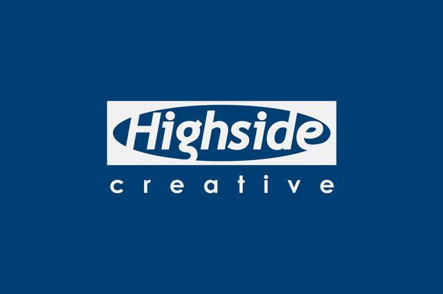 画像: 株式会社ハイサイド・コーポレーション|HIGHSIDE Corporation