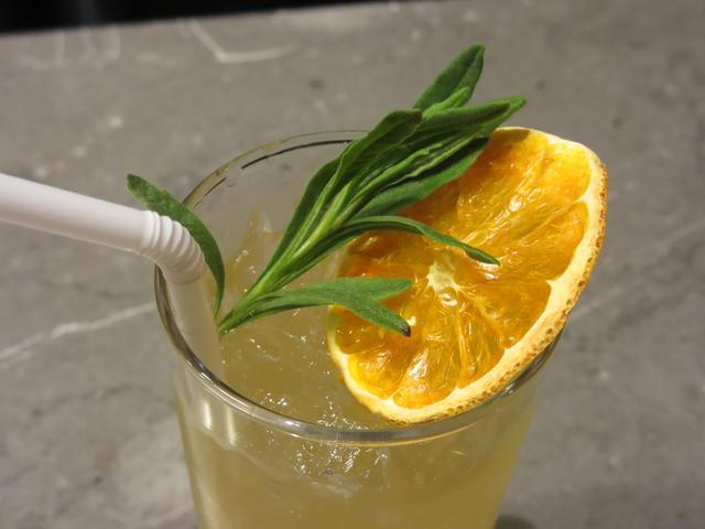 画像: 【試食レポ】ビックリ!ハナマルキから透きとおった甘酒が登場